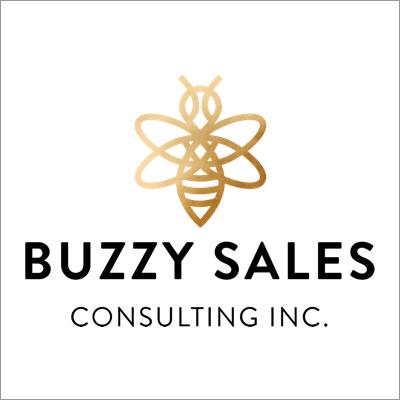buzzy sales